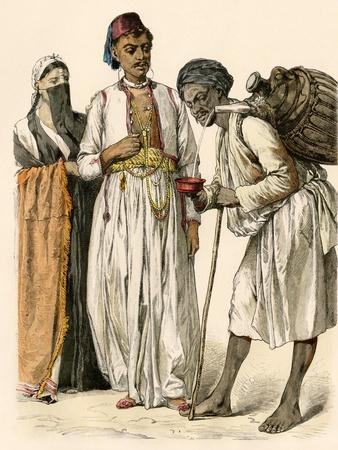 https://imgc.allpostersimages.com/img/posters/egyptian-couple-buying-a-drink-from-a-water-seller-in-port-said-egypt_u-L-P5YLMJ0.jpg?p=0