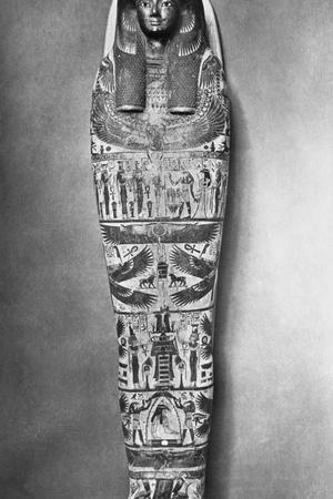 https://imgc.allpostersimages.com/img/posters/egyptian-mummy-coffin_u-L-PZOET10.jpg?artPerspective=n