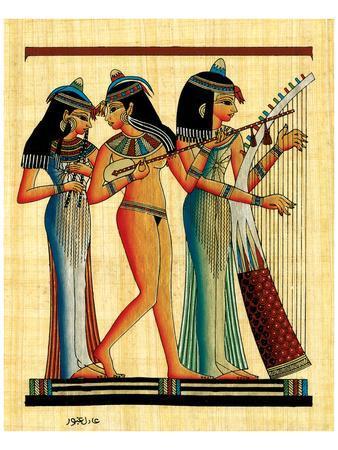 https://imgc.allpostersimages.com/img/posters/egyptian-musicians_u-L-F6H63U0.jpg?p=0