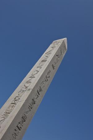 https://imgc.allpostersimages.com/img/posters/egyptian-obelisk-hippodrome-istanbul-turkey-western-asia_u-L-PNGDRM0.jpg?p=0