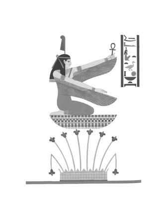 https://imgc.allpostersimages.com/img/posters/egyptian-pantheon-juno_u-L-F9B1020.jpg?artPerspective=n