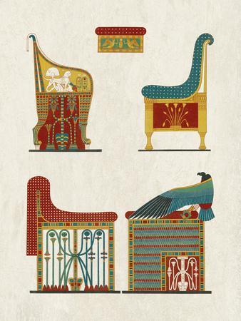 https://imgc.allpostersimages.com/img/posters/egyptian-treasures-throne_u-L-F9B17Q0.jpg?p=0