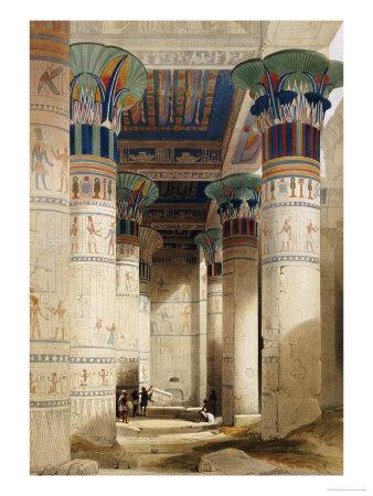 https://imgc.allpostersimages.com/img/posters/egyptian-view_u-L-O66UL0.jpg?p=0