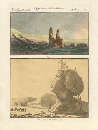 https://imgc.allpostersimages.com/img/posters/egyptians-antiquities_u-L-PVQGSZ0.jpg?p=0