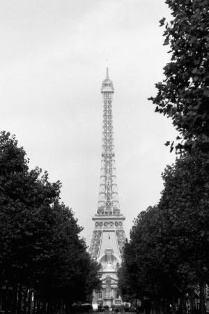 https://imgc.allpostersimages.com/img/posters/eifel-tower-i_u-L-Q10PCOY0.jpg?p=0