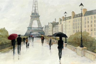 https://imgc.allpostersimages.com/img/posters/eiffel-in-the-rain-marsala-umbrella_u-L-PU2AKA0.jpg?p=0