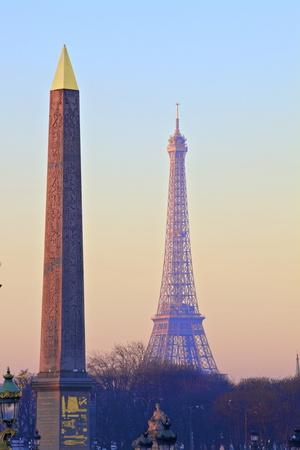 https://imgc.allpostersimages.com/img/posters/eiffel-tower-from-place-de-la-concorde-with-obelisk-in-foreground-paris-france-europe_u-L-PQ8R5Z0.jpg?artPerspective=n