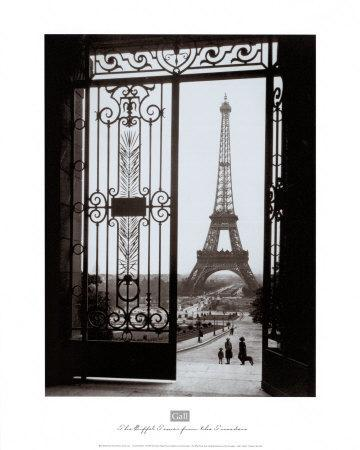 https://imgc.allpostersimages.com/img/posters/eiffel-tower-from-the-trocadero_u-L-E683T0.jpg?p=0