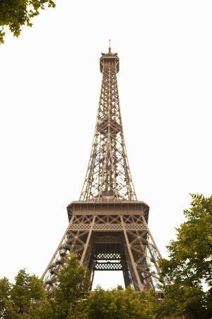 https://imgc.allpostersimages.com/img/posters/eiffel-tower-i_u-L-Q10PQ9B0.jpg?p=0