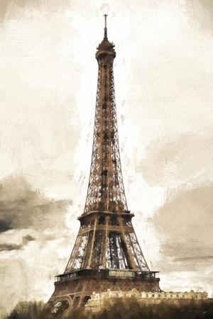 https://imgc.allpostersimages.com/img/posters/eiffel-tower-in-winter_u-L-Q10Z4JN0.jpg?p=0
