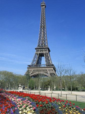 https://imgc.allpostersimages.com/img/posters/eiffel-tower-paris-france_u-L-P1TWYA0.jpg?p=0