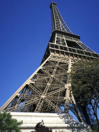 https://imgc.allpostersimages.com/img/posters/eiffel-tower-paris-france_u-L-P1TX2M0.jpg?p=0