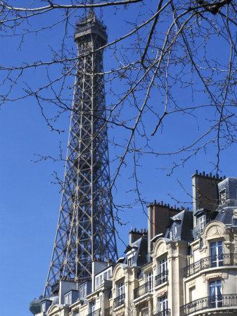 https://imgc.allpostersimages.com/img/posters/eiffel-tower-paris-france_u-L-P1TX3P0.jpg?p=0