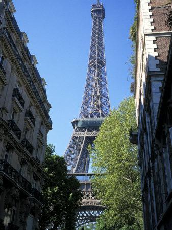 https://imgc.allpostersimages.com/img/posters/eiffel-tower-paris-france_u-L-P1TX4S0.jpg?p=0