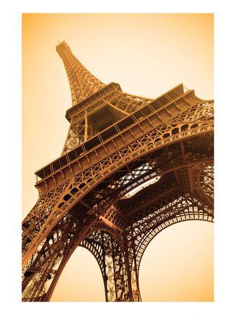 https://imgc.allpostersimages.com/img/posters/eiffel-tower-sepia-paris-france_u-L-F7PJ370.jpg?artPerspective=n