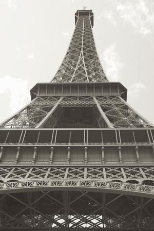 https://imgc.allpostersimages.com/img/posters/eiffel-tower-v_u-L-Q10PQ8T0.jpg?p=0