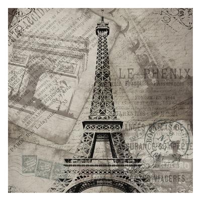 https://imgc.allpostersimages.com/img/posters/eiffel-tower_u-L-F6FZ7L0.jpg?p=0