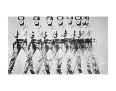https://imgc.allpostersimages.com/img/posters/eight-elvis-1963_u-L-F8L18Y0.jpg?p=0