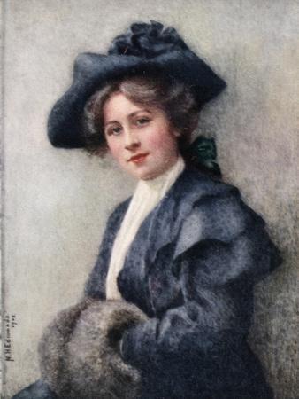 https://imgc.allpostersimages.com/img/posters/eileen-daughter-of-henry-marshall-1913_u-L-PTI3U70.jpg?p=0