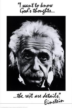 https://imgc.allpostersimages.com/img/posters/einstein-god-s-thoughts_u-L-E6QFU0.jpg?p=0