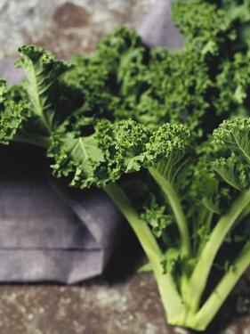 Kale by Eising Studio - Food Photo and Video