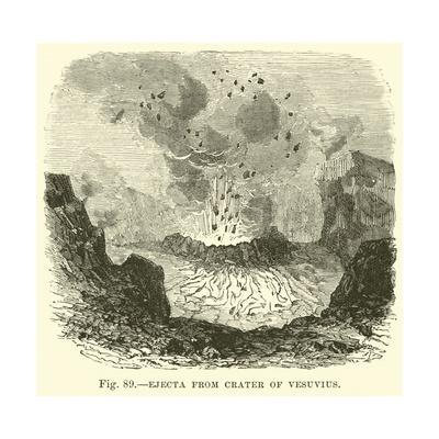 https://imgc.allpostersimages.com/img/posters/ejecta-from-crater-of-vesuvius_u-L-PPDCOM0.jpg?artPerspective=n