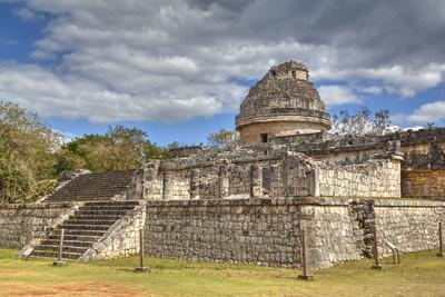 https://imgc.allpostersimages.com/img/posters/el-caracol-the-snail-observatory-chichen-itza-yucatan-mexico-north-america_u-L-PWFN160.jpg?p=0