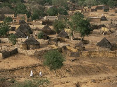 https://imgc.allpostersimages.com/img/posters/el-geneina-darfur-western-sudan-sudan-africa_u-L-P1TQW60.jpg?p=0
