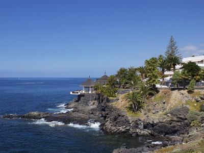 https://imgc.allpostersimages.com/img/posters/el-jupado-playa-de-las-americas-tenerife-canary-islands-spain-atlantic-europe_u-L-PFNI7P0.jpg?p=0
