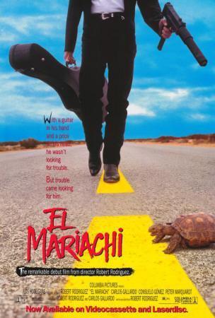 https://imgc.allpostersimages.com/img/posters/el-mariachi_u-L-F4S70F0.jpg?artPerspective=n