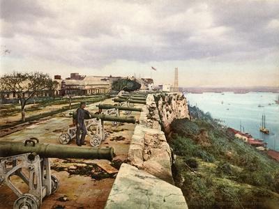 https://imgc.allpostersimages.com/img/posters/el-parapeto-de-la-cabana-habana-1900_u-L-PPQY590.jpg?artPerspective=n