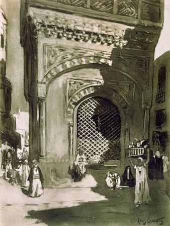 https://imgc.allpostersimages.com/img/posters/el-sebil-cairo-egypt-1928_u-L-PTI3ZJ0.jpg?p=0