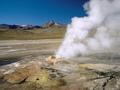 https://imgc.allpostersimages.com/img/posters/el-tatio-geyser-atacama-chile-south-america_u-L-P1R6GI0.jpg?p=0