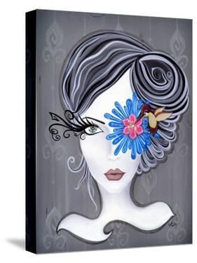 Beija Flor by Elaina Soto