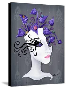 Coccinella by Elaina Soto