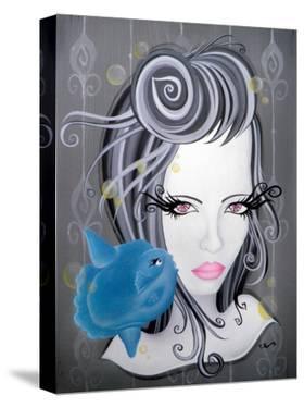 Klumpfisk by Elaina Soto
