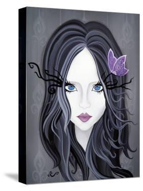 Papillon by Elaina Soto