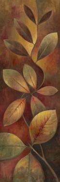 Autumn Array I by Elaine Vollherbst-Lane