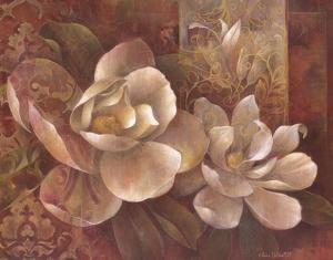 Statement Of Style I by Elaine Vollherbst-Lane