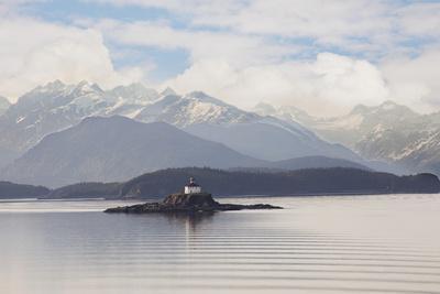 https://imgc.allpostersimages.com/img/posters/eldred-rock-lighthouse-alaska-09_u-L-Q1AHR900.jpg?p=0
