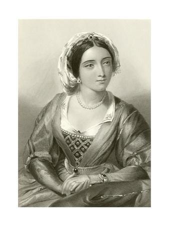 https://imgc.allpostersimages.com/img/posters/eleanor-of-castile-queen-of-king-edward-i_u-L-PMBWWA0.jpg?p=0