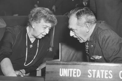 https://imgc.allpostersimages.com/img/posters/eleanor-roosevelt-and-secretary-of-state-dean-acheson-at-united-nations-general-assembly-in-paris_u-L-Q10WVKQ0.jpg?p=0