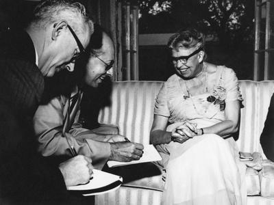 https://imgc.allpostersimages.com/img/posters/eleanor-roosevelt-being-interviewed-by-miami-herald-political-reporter-john-mcdermott_u-L-PQ2M7O0.jpg?p=0