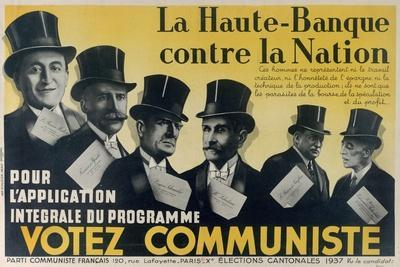 https://imgc.allpostersimages.com/img/posters/electoral-poster-for-the-communist-party-1937_u-L-PPQG8Y0.jpg?p=0