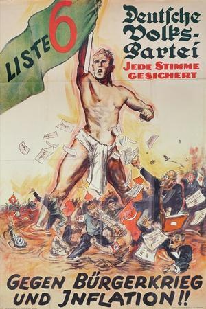 https://imgc.allpostersimages.com/img/posters/electoral-poster-for-the-german-popular-party-1926_u-L-PPTJYS0.jpg?p=0