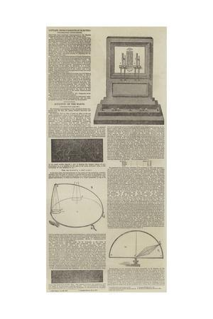 https://imgc.allpostersimages.com/img/posters/electrographic-instruments-and-the-rotation-of-the-earth_u-L-PVW8Y40.jpg?artPerspective=n