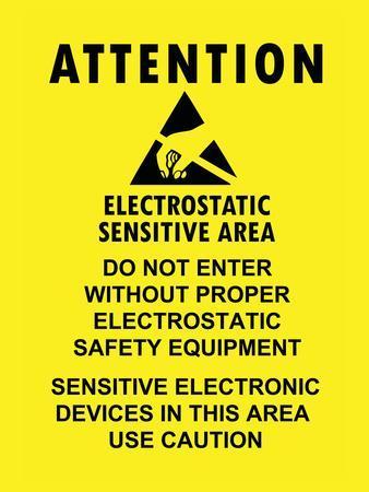 https://imgc.allpostersimages.com/img/posters/electrostatic-sensitive-area-esd-warning-sign-poster-print_u-L-PXJ9IA0.jpg?artPerspective=n