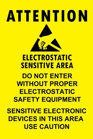 https://imgc.allpostersimages.com/img/posters/electrostatic-sensitive-area-esd-warning_u-L-PYAUJS0.jpg?artPerspective=n