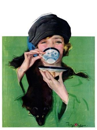 https://imgc.allpostersimages.com/img/posters/elegant-lady-drinking-cup-of-tea-february-20-1926_u-L-PHX2870.jpg?artPerspective=n