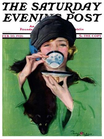 https://imgc.allpostersimages.com/img/posters/elegant-lady-drinking-cup-of-tea-saturday-evening-post-cover-february-20-1926_u-L-Q1HY6500.jpg?artPerspective=n